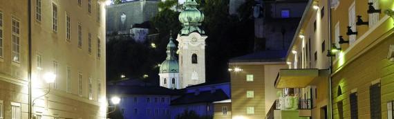 Voice Symposium Salzburg