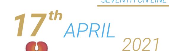 Invitation: Academic Online Session April 17th